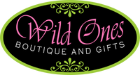 Wild Ones Boutique and Gifts