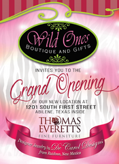 Wild-ones-boutique-grand-opening