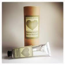 Arohanui Hand Cream - Kawakawa and Jasmine