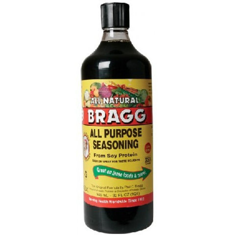 Bragg All Purpose Seasoning