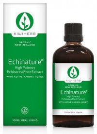 Kiwiherb - Echinature®