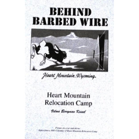Behind Barbed Wire-10059-HMWF Store