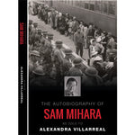 Blindsided: The Life and Times of Sam Mihara-10771-HMWF Store