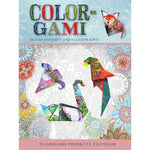Color-Gami-9781626868076-HMWF Store