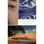 Color of the Sea-9780307386076-HMWF Store