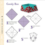 Complete Origami Kit-9780804847070-HMWF Store