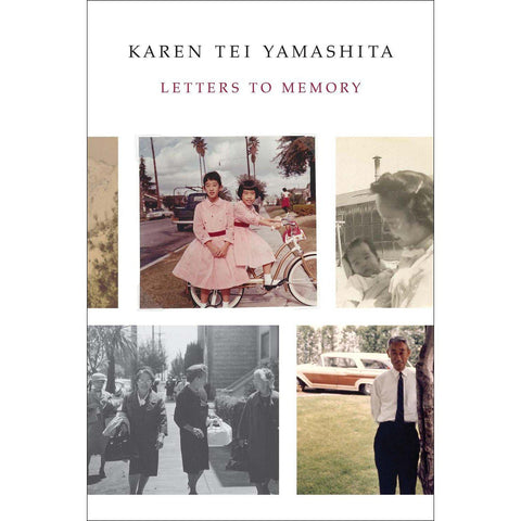 Letters to Memory-9781566894876-HMWF Store