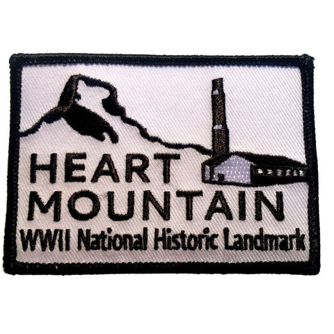 Patch-10341-HMWF Store