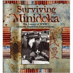 Surviving Minidoka-10107-HMWF Store