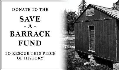 Barrack Fund