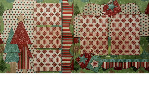 Willowberry Designs