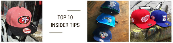 8aca2734ca9 top 10 insider tips and questions for buying caps hats headwear online New  Era