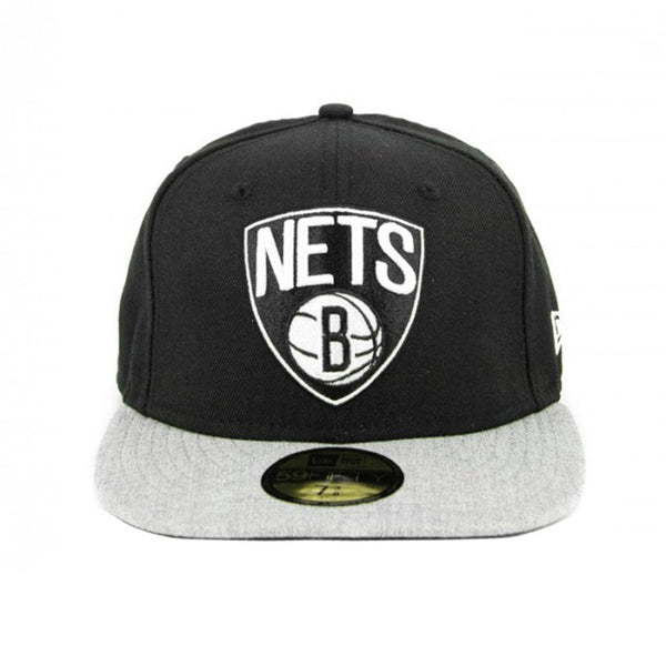 7eeff2244189db get get quotations brooklyn nets toddler jay z snapback hat ae26c 2c797;  greece 59fifty fitted cap brooklyn nets black grey fashion fitted cap 9f057  dac1f