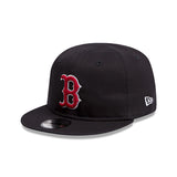 Boston Red Sox My First Infant Navy 9Fifty New Era Cap