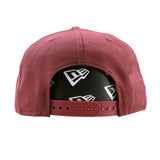 Brisbane Broncos Tonal NEW ERA 9fifty Snapback Cap
