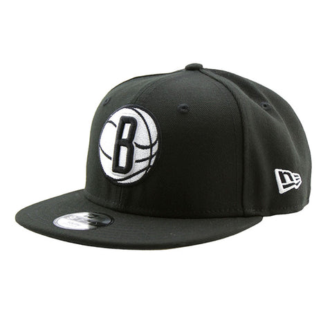 great fit finest selection ever popular denmark brooklyn nets new era nba youth black on gold 9fifty ...