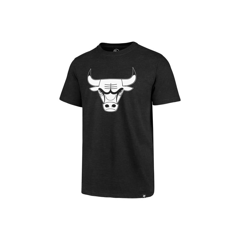 Chicago Bulls Imprint Tee Men