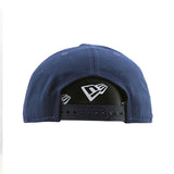 Dallas Cowboys Super Bowl Champions Side Patch Snapback Cap