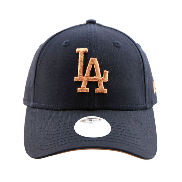 e89ebbf3062 ... coupon code lidz caps online shopping new era hats fitted snapbacks 47  stance mich 324ad d9a15