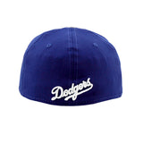 Los Angeles Dodgers Blue Fashion 3930 Cap