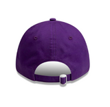 Los Angeles Lakers Purple Team Pop 9FORTY