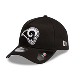Los Angeles Rams 9forty New Era cap