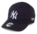 New York Yankees Navy Infant My first 9Forty Cap