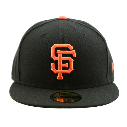 Detroit Tigers Heather Navy Fitted New Era Cap