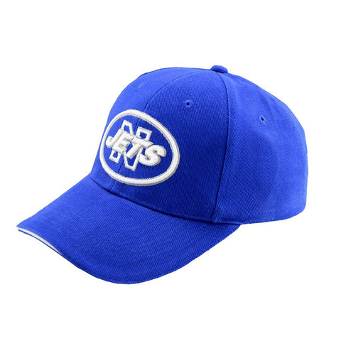 Newtown Jets - Sydney Local Blue Kids Cap