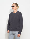 Casey Vintage Fleece Sweatshirt