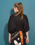 Silk Nube Shrug