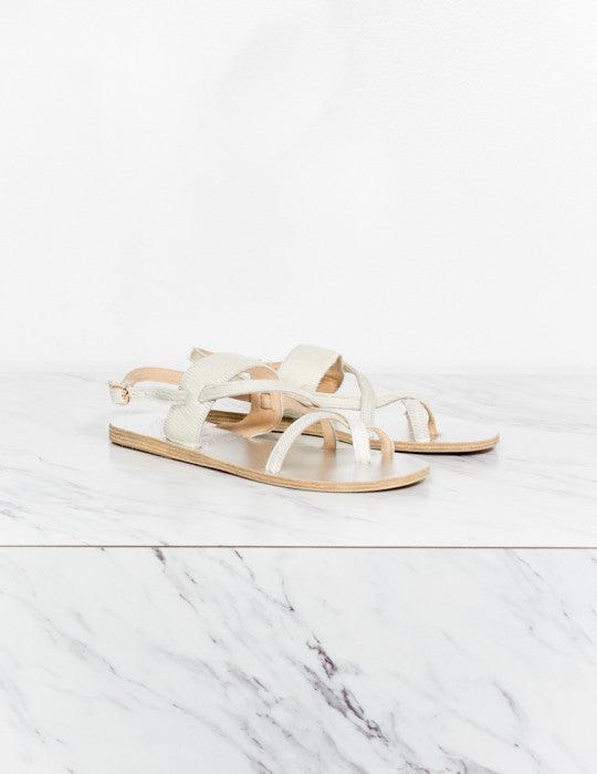 Althea Slingback Crossover