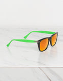 40441 Sport Sunglasses