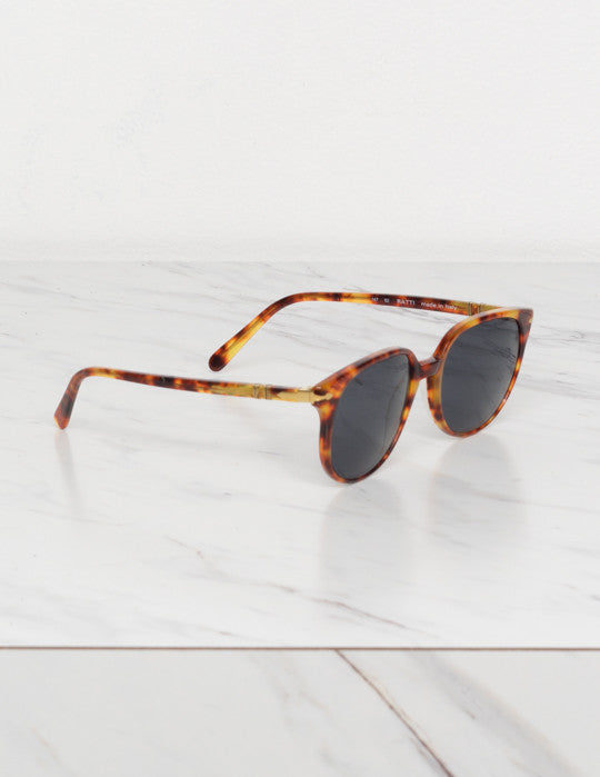 315 Ratti Sunglasses