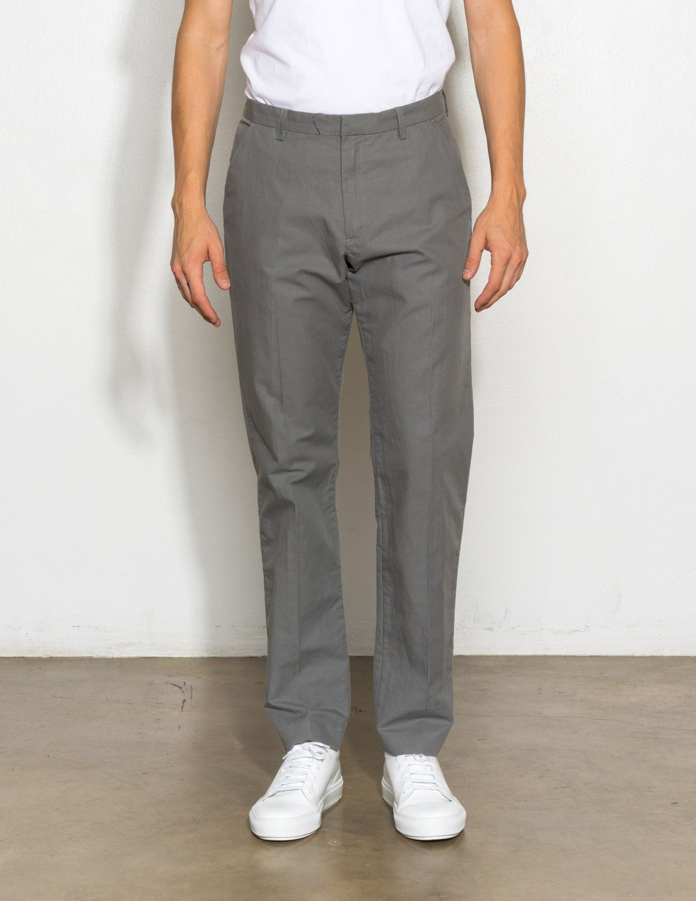 Counter Trouser