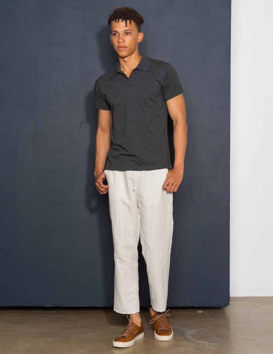 Fenris Canvas Pant
