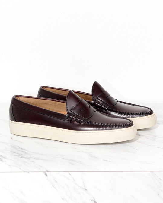 Margom Loafer