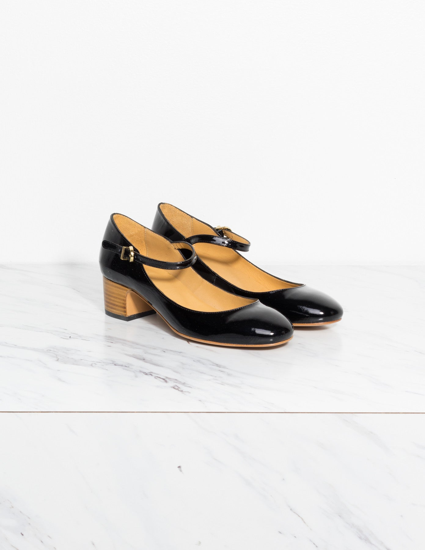 Victoria Chaussures Flats
