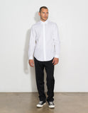 Dressed Up Slim Fit Shirt