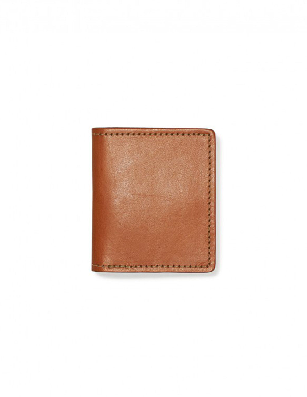 Cash & Card Case