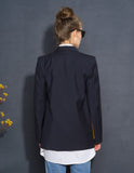 Deana Suit Jacket