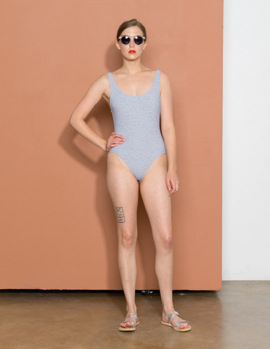 Anne Marie One Piece