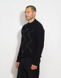 Base Roundneck Sweater