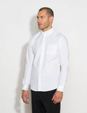 Leisure Pique One Shirt