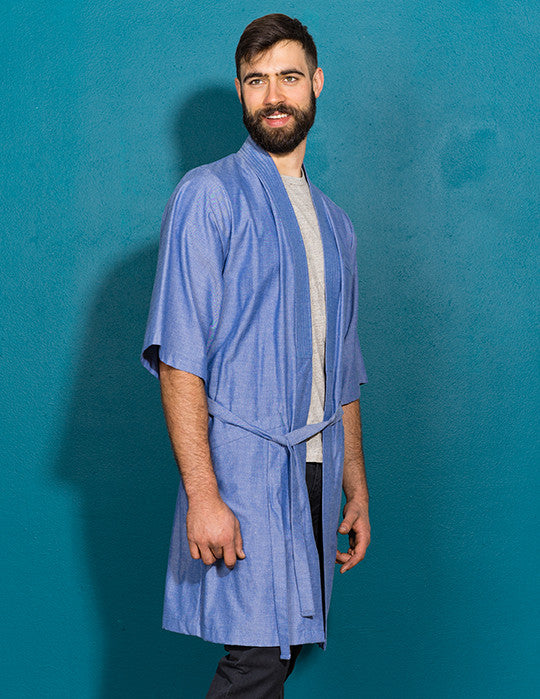 Leisure Robe