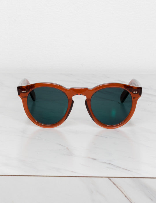 0734 Sunglasses