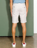 New Fisherman Short