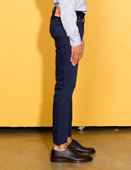 519 Bedford Cord Pant