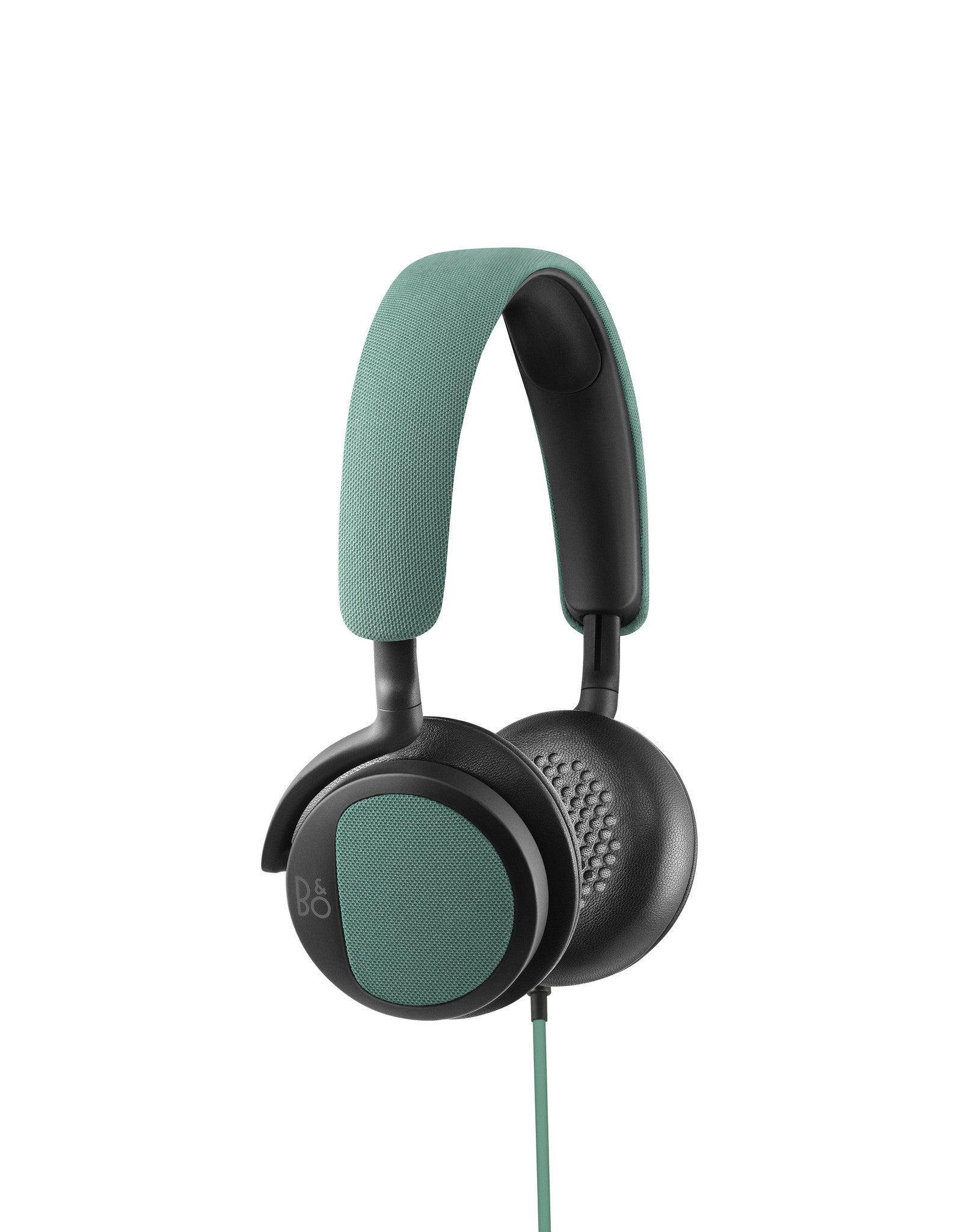 Beoplay H2 Headphones