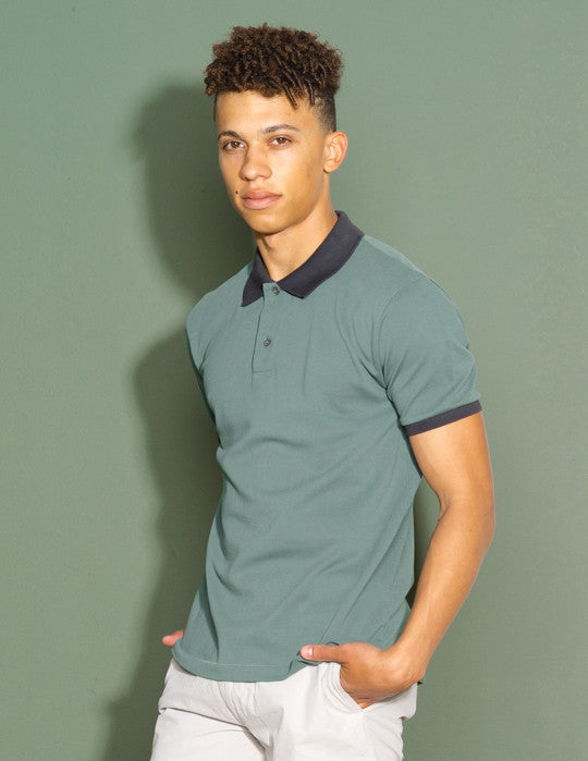 Kolby Polo Shirt